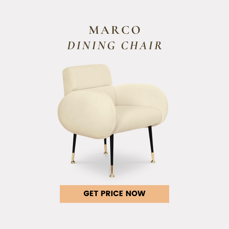 Beyoncé's Living Room Will Give You Ideas For a New Look beyoncé's living room Beyoncé's Living Room Will Give You Ideas For a New Look marco dining chair get price