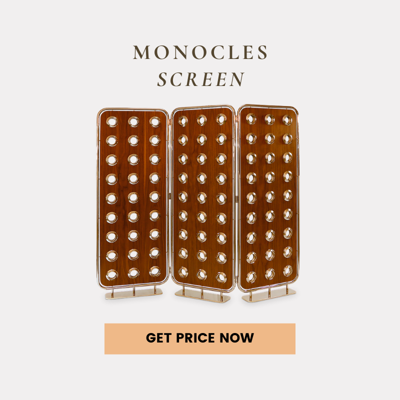 living room accessories The Living Room Accessories You Need For A Successful Netflix Evening monocles screen get price