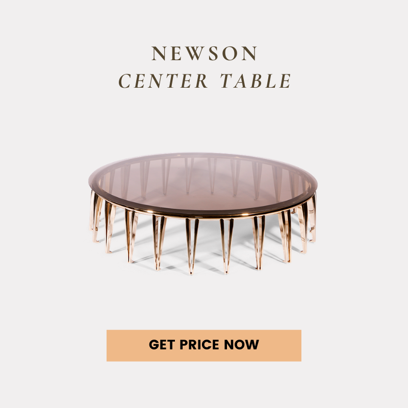 living room ideas Living Room Ideas: Choose The Right Center Table newson center table get price