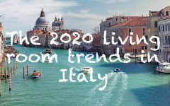 "living room trends The 2020's Living Room Trends in ""la bella Italia"" 2020 living room trends Italy 240x150"