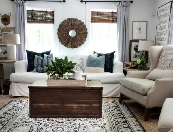 5 Living Room Design Ideas To Brighten Up Your Summer Season living room design ideas 5 Living Room Design Ideas To Brighten Up Your Summer Season 5 Living Room Design Ideas To Brighten Up Your Summer Season capa 600x460