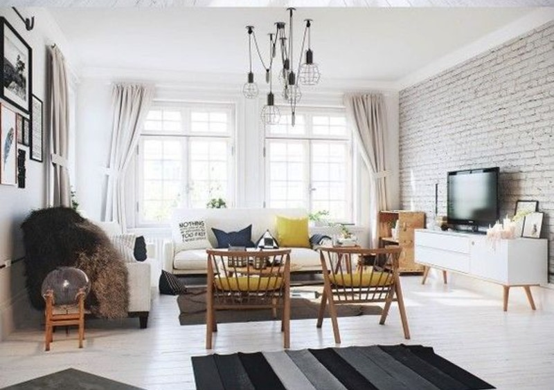5 Tips To Get a Perfect Livingroom Design! living room design 5 Tips To Get a Perfect Living Room Design! 5 Tips To Get a Perfect Livingroom Design