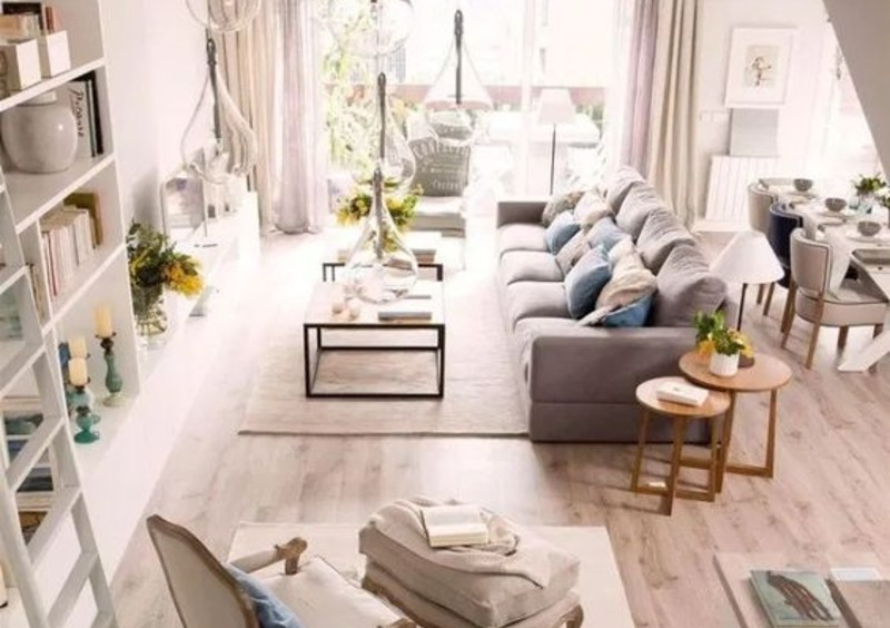 5 Tips To Get a Perfect Livingroom Design! living room design 5 Tips To Get a Perfect Living Room Design! 8f36cb87293d572988fe3eb7c10e4c94