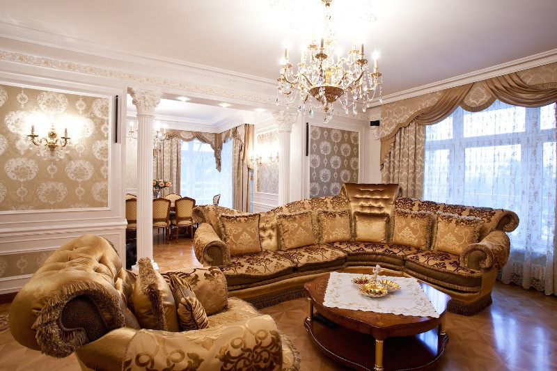 Arabic decor: Get a luxurious living room with these amazing ideas arabic decor Arabic Decor: Get a Luxurious Living Room with These Amazing Ideas! Arabic decor  Get a luxurious living room with these amazing ideas 2