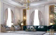 arabic decor Arabic Decor: Get a Luxurious Living Room with These Amazing Ideas! Arabic decor  Get a luxurious living room with these amazing ideas cover 240x150