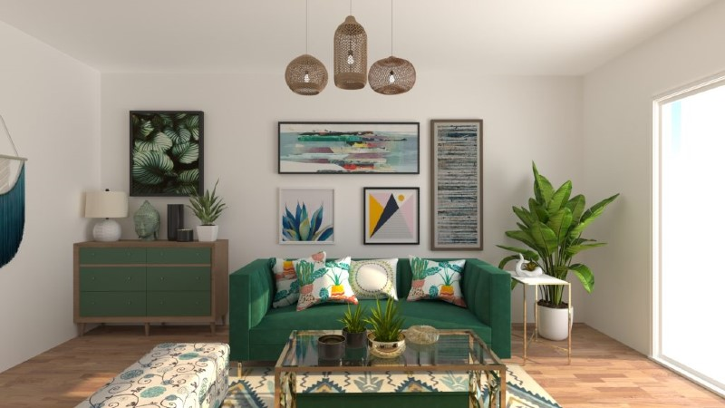 Biophilia Décor - All You Need  To Simply Transform Your Living Room! 🌿 living room Biophilia Décor – All You Need  To Simply Transform Your Living Room! 🌿 Biophilia d  cor All you need to simply transform your living room      2
