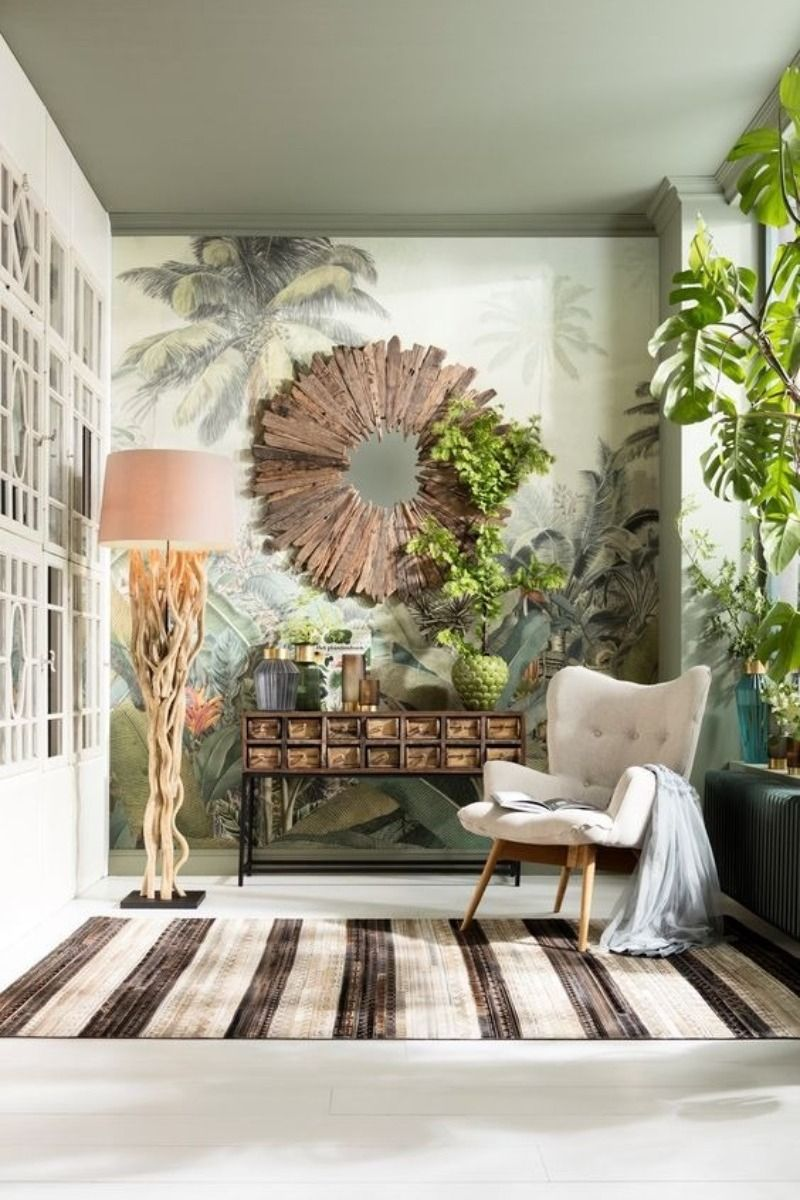 Biophilia Décor - All You Need  To Simply Transform Your Living Room! 🌿 living room Biophilia Décor – All You Need  To Simply Transform Your Living Room! 🌿 Biophilia d  cor All you need to simply transform your living room      3