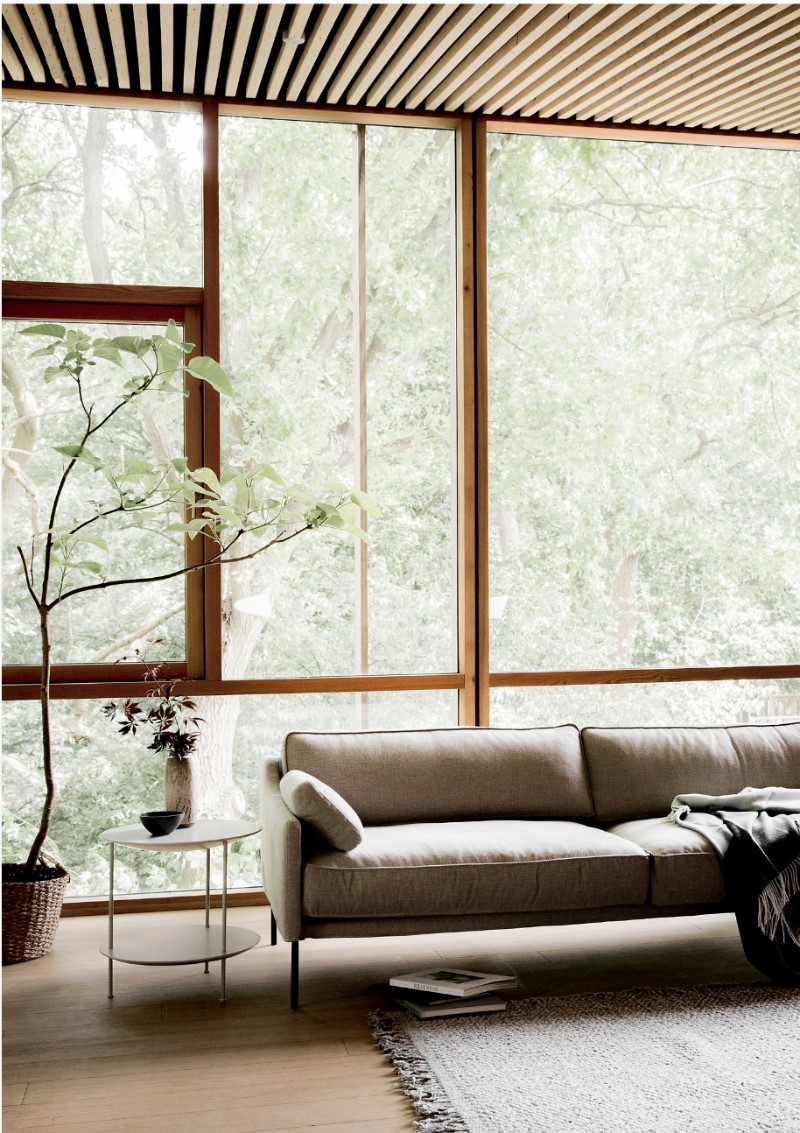 Biophilia Décor - All You Need  To Simply Transform Your Living Room! 🌿 living room Biophilia Décor – All You Need  To Simply Transform Your Living Room! 🌿 Biophilia d  cor All you need to simply transform your living room      5