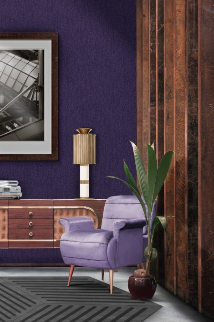 Biophilia Décor - All You Need  To Simply Transform Your Living Room! 🌿