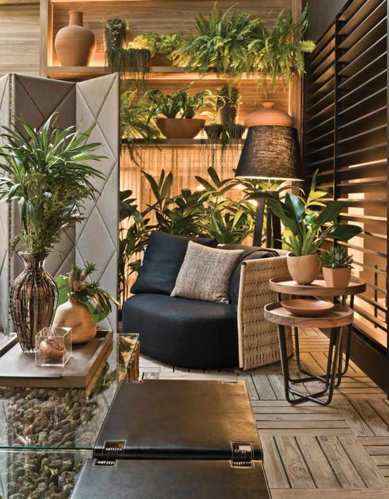 Biophilia Décor - All You Need  To Simply Transform Your Living Room! 🌿 living room Biophilia Décor – All You Need  To Simply Transform Your Living Room! 🌿 Biophilia d  cor All you need to simply transform your living room     1