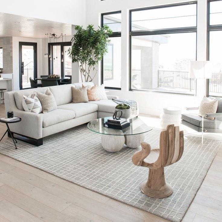 """The 2020's living room trends in """"la bella Italia"""" living room trends The 2020's Living Room Trends in """"la bella Italia"""" Curved Forms Neotenic Designs 2020 16"""