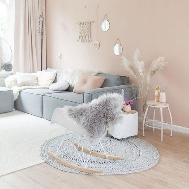 Feel Inspired by Beautiful Pastel Tones for Living Room Decor 🎨 pastel tones Feel Inspired by these Beautiful Pastel Tones for your Living Room Decor 🎨 Feel Inspired by Beautiful Pastel Tones for Living Room Decor      2