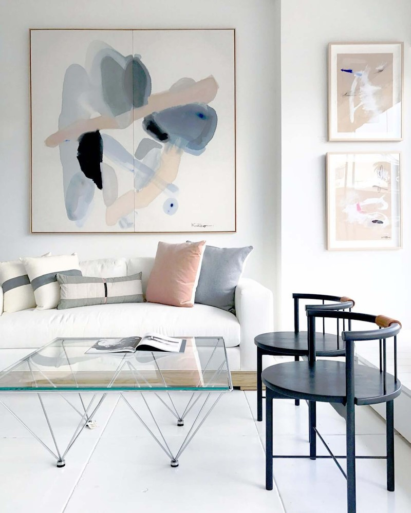 Feel Inspired by Beautiful Pastel Tones for Living Room Decor 🎨 pastel tones Feel Inspired by these Beautiful Pastel Tones for your Living Room Decor 🎨 Feel Inspired by Beautiful Pastel Tones for Living Room Decor      3