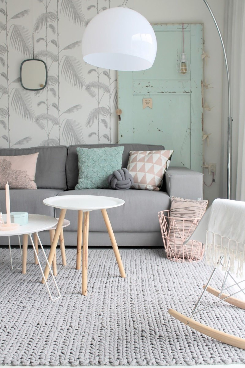 Feel Inspired by Beautiful Pastel Tones for Living Room Decor 🎨 pastel tones Feel Inspired by these Beautiful Pastel Tones for your Living Room Decor 🎨 Feel Inspired by Beautiful Pastel Tones for Living Room Decor      5