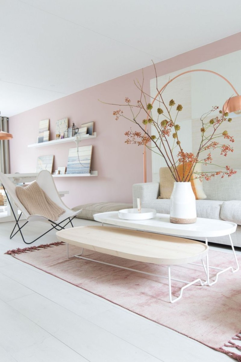 Feel Inspired by Beautiful Pastel Tones for Living Room Decor 🎨 pastel tones Feel Inspired by these Beautiful Pastel Tones for your Living Room Decor 🎨 Feel Inspired by Beautiful Pastel Tones for Living Room Decor      6