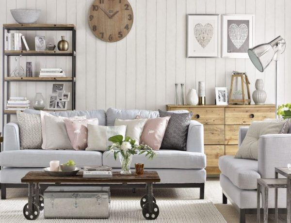 pastel tones Feel Inspired by these Beautiful Pastel Tones for your Living Room Decor 🎨 Feel inspired by beautiful pastel tones for living room decor      cover 600x460