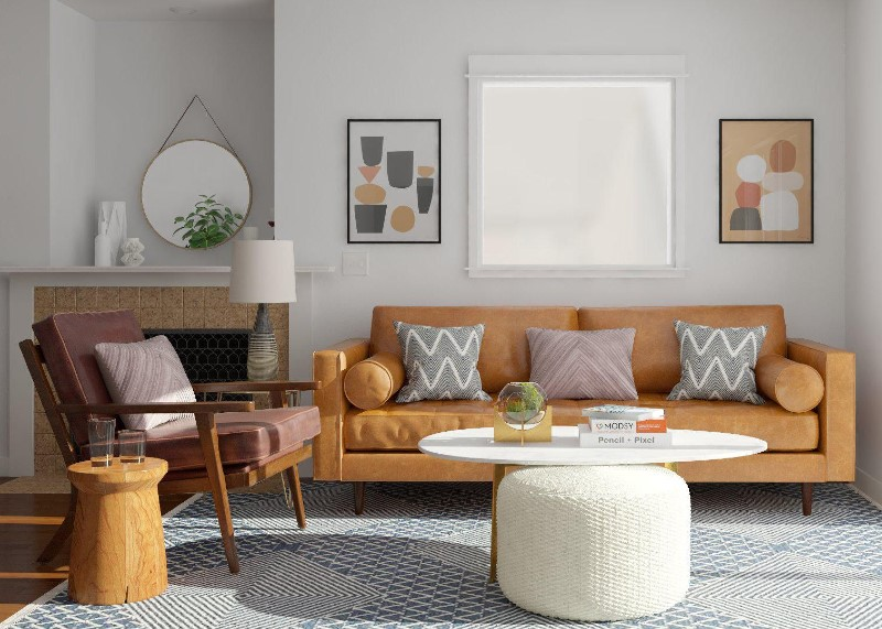 Learn Some Steps To Get a 50s  Décor Living Room! living room Learn Some Steps To Get a 50s Décor Living Room! Learn some steps to get a 50s d  cor living room