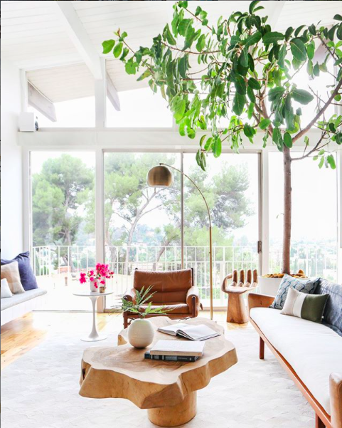 1️⃣0️⃣ Instagram Living Room that you have to check out! instagram living rooms 1️⃣0️⃣ Instagram Living Rooms That You Have to Check Out! Natural style Living Room