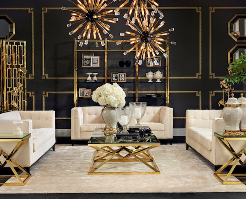 3 Living Room Styles That Will Give You A Charismatic Intérior! living room styles 3 Living Room Styles That Will Give You A Charismatic Interior! SPH 11 09 15 0040 1 copy