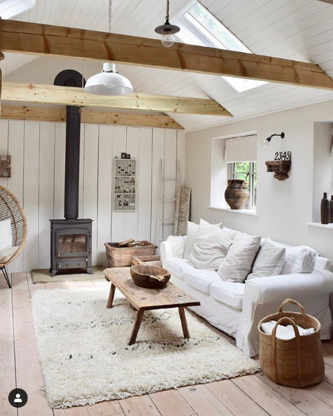 🔝5️⃣ Rustic and Cosy Living Rooms on Instagram rustic and cosy living rooms 🔝5️⃣ Rustic and Cosy Living Rooms on Instagram Schermafbeelding 2020 04 17 om 16