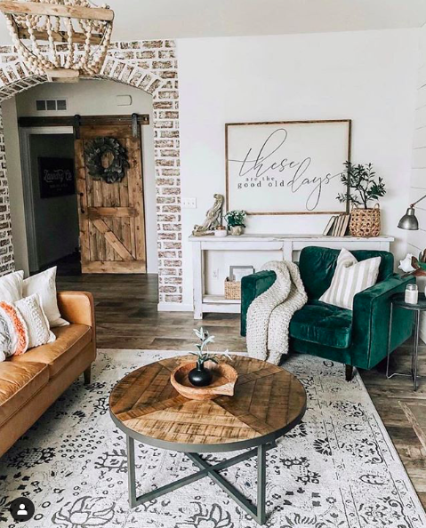 🔝5️⃣ Rustic and Cosy Living Rooms on Instagram rustic and cosy living rooms 🔝5️⃣ Rustic and Cosy Living Rooms on Instagram Schermafbeelding 2020 04 17 om 17