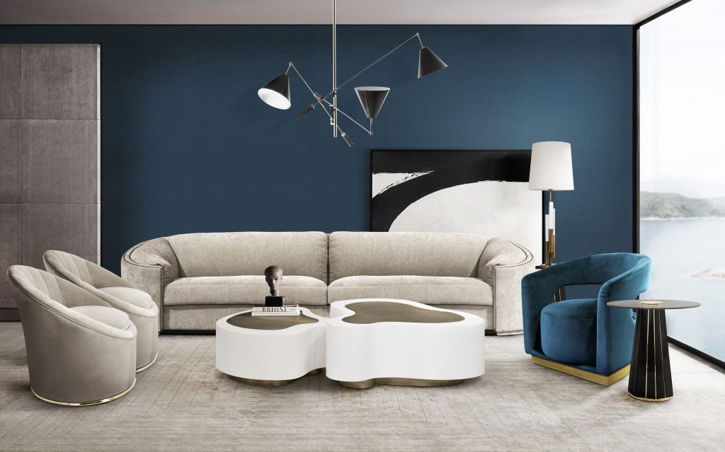 Best 2020 Colours To Paint Your Living Room Walls This Year best 2020 colours Best 2020 Colours To Paint Your Living Room Walls This Year! Sinatra Suspension 1024x639