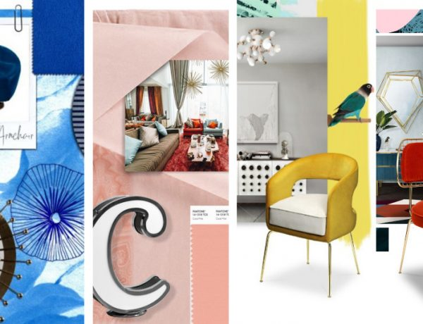 color Summer Color Trends 2020!☀️ Summer color trends 2020       cover 600x460