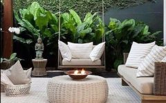 Get Inspired To Create Your Own Outdoor Living Room! outdoor living room Get Inspired To Create Your Own Outdoor Living Room! add40034d892672452a35e8a451cb01f 1 240x150