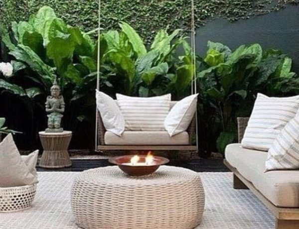 Get Inspired To Create Your Own Outdoor Living Room! outdoor living room Get Inspired To Create Your Own Outdoor Living Room! add40034d892672452a35e8a451cb01f 1 600x460