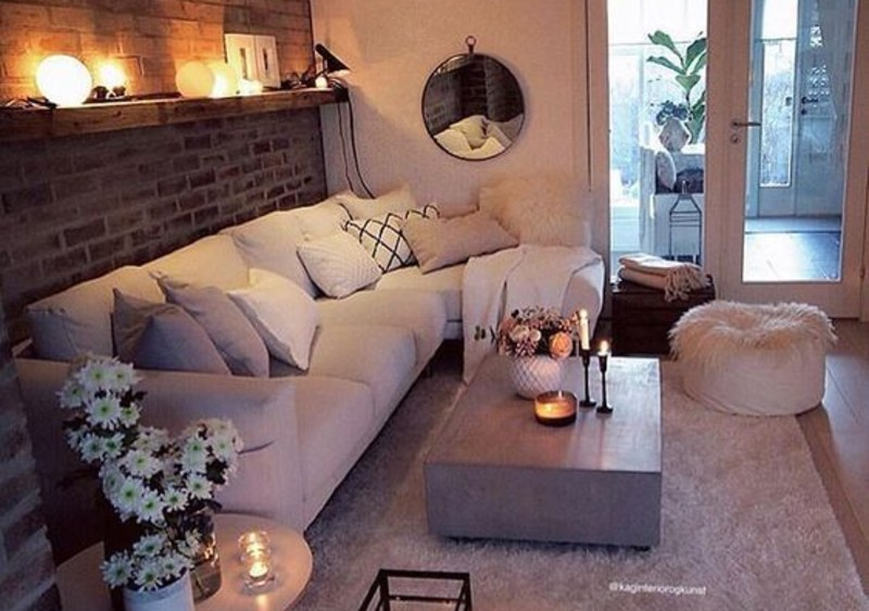 5 Tips To Get a Perfect Livingroom Design! living room design 5 Tips To Get a Perfect Living Room Design! bf10847443f5594dd57abab46d56704a