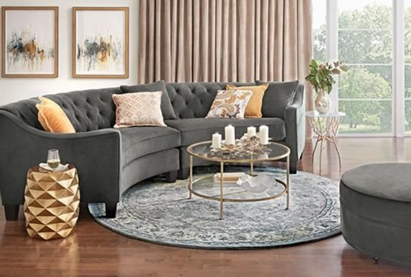 5 Living Room Design Ideas To Brighten Up Your Summer Season living room design ideas 5 Living Room Design Ideas To Brighten Up Your Summer Season courb   living room