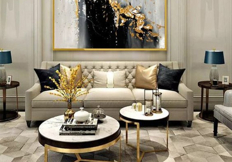 3 Living Room Styles That Will Give You A Charismatic Intérior! living room styles 3 Living Room Styles That Will Give You A Charismatic Interior! d31717dd4c4c148661f3f317e00c87c0
