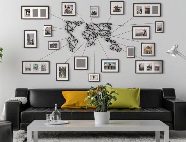 Trending Living Rooms trending living rooms 5️⃣ Trending Living Rooms From Each Corner of the World 🌎 d3a1faff1f75349a2cc7c6c8d45565f8 600x460  Living Room Ideas d3a1faff1f75349a2cc7c6c8d45565f8 600x460