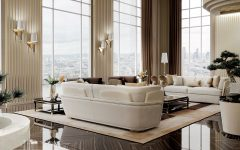 3 striking Italian designed Living Rooms you have to see! italian designed living rooms 3 Striking Italian Designed Living Rooms You Have To See! d59a184aa616550fa222b2d9c11416f2 240x150