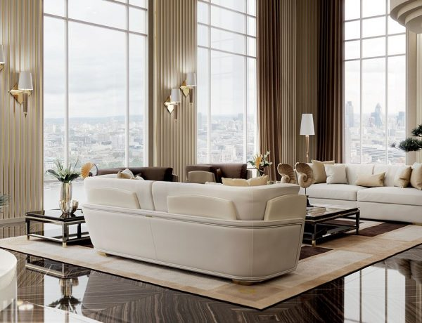 3 striking Italian designed Living Rooms you have to see! italian designed living rooms 3 Striking Italian Designed Living Rooms You Have To See! d59a184aa616550fa222b2d9c11416f2 600x460