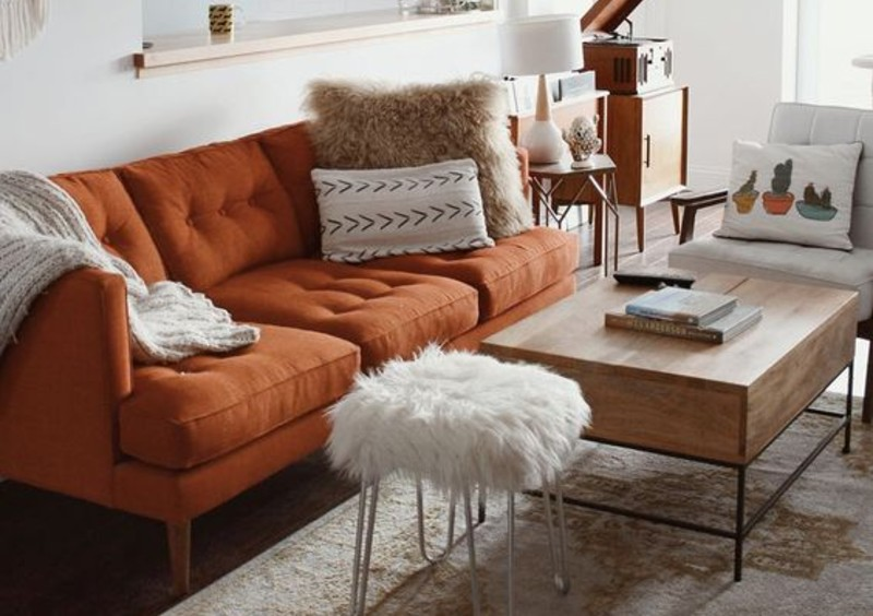 5 Tips To Get a Perfect Livingroom Design! living room design 5 Tips To Get a Perfect Living Room Design! f831df7123f7162bf78dbb3793cff101