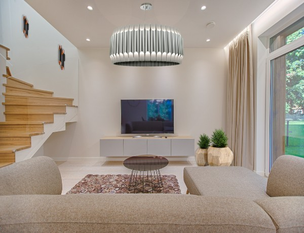 Best Home Theatre Ideas To Stay Inside home theatre Best Home Theatre Ideas To Stay Inside! gallianos 1