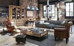 3 Living Room Styles That Will Give You A Charismatic Interior! living room styles 3 Living Room Styles That Will Give You A Charismatic Interior! industrial style 1 1 240x150