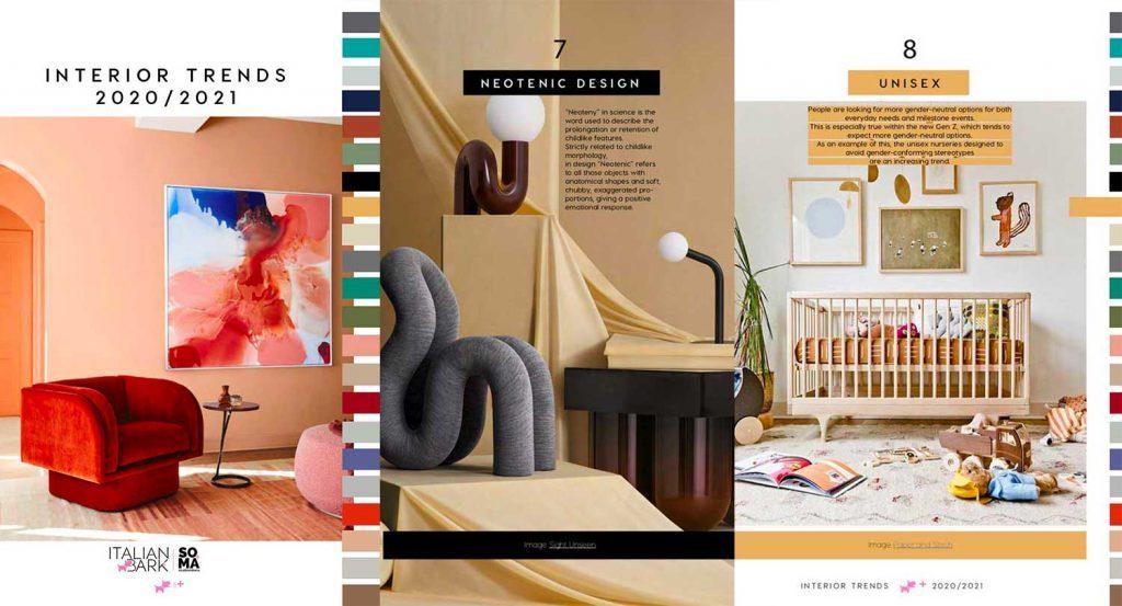 """The 2020's living room trends in """"la bella Italia"""" living room trends The 2020's Living Room Trends in """"la bella Italia"""" interior design trends 2021 new downloadable guide online cover 1024x553 1024x553"""