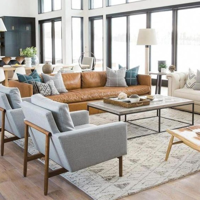 5 Living Room Design Ideas To Brighten Up Your Summer Season living room design ideas 5 Living Room Design Ideas To Brighten Up Your Summer Season leher