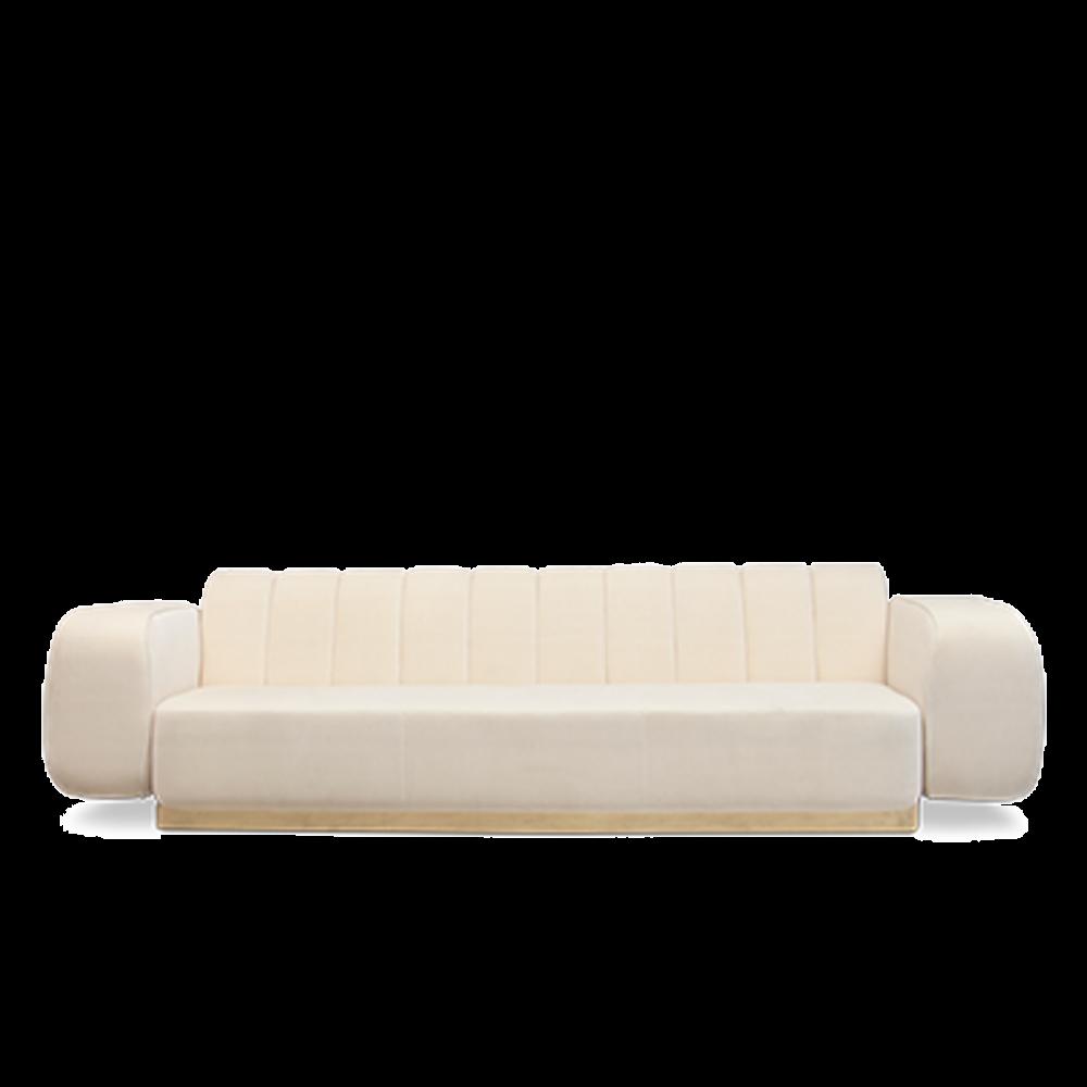3 striking Italian designed Living Rooms you have to see! italian designed living rooms 3 Striking Italian Designed Living Rooms You Have To See! novak sofa essentialhome 1