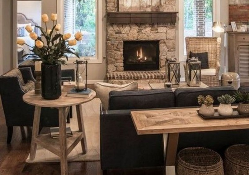 3 Living Room Styles That Will Give You A Charismatic Intérior! living room styles 3 Living Room Styles That Will Give You A Charismatic Interior! rustic