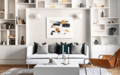 10 Instagram living rooms instagram living rooms 1️⃣0️⃣ Instagram Living Rooms That You Have to Check Out! scandinavian living room 0053d7b8bc884845851db77b97d0c80d 2 240x150