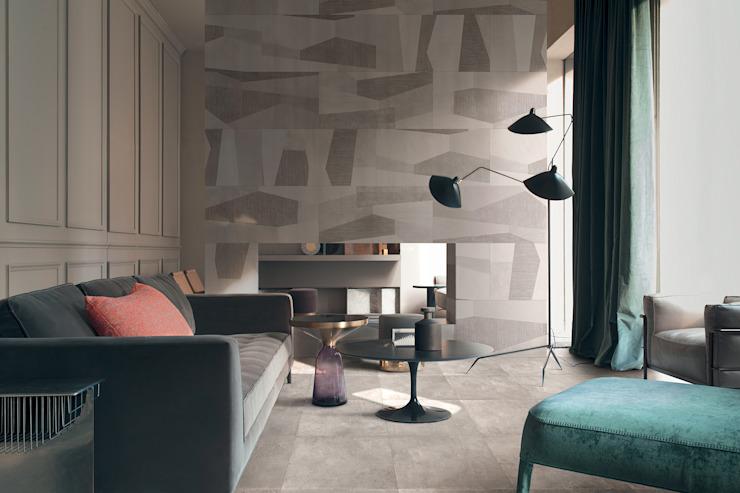 The Best Italian Brands for your Living Room the best italian brands The Best Italian Brands for your Living Room Décor! studiopepe palladiana rivestimenti piastrelle ceramica 3 1