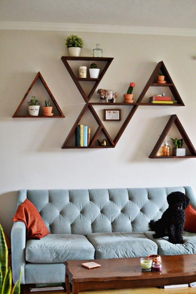 Home decor DIY ideas to make your house ready for the summer home decor diy idea Home decor DIY Ideas to Make Your House Ready for the Summer ☀️ 0e70cb27d77bc72470b7a47a74b5c01e
