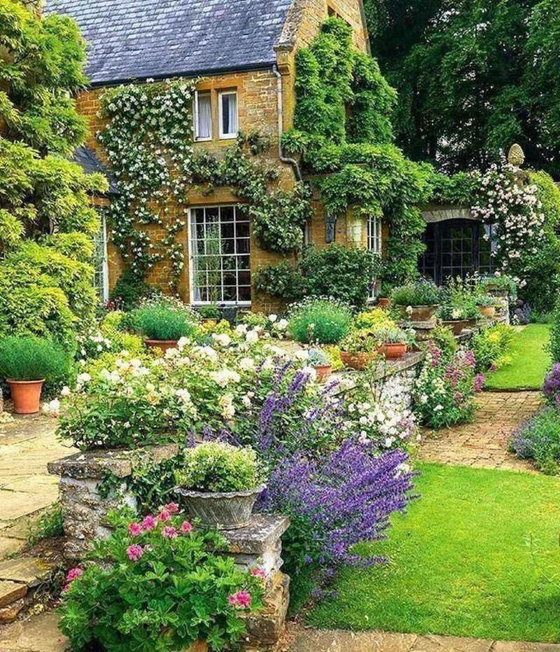 5 Ideas for a Perfect Garden Decor!🏡 garden decor 5 Ideas for a Perfect Garden Decor!🏡 3ae67c4d23ad6350a80b1d7c6a320050