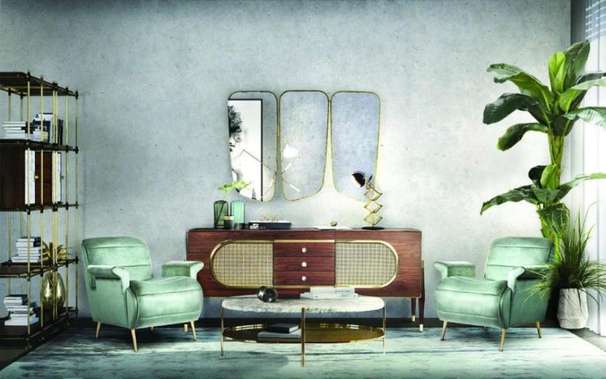 5 Zen décor tips so you can calm down in your living room zen decor 5 Zen Decor Tips so You Can Calm Down in Your Living Room 🧘 5 Green Living Room Ideas