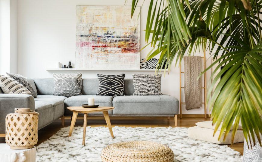 Living Room Ideas 5d80ed139aac0288276651 1 870x540