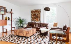 70s The Best Designs From the 70s to Décor your Living Room! 70s house abstract wall art 240x150