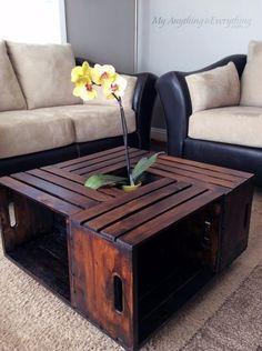 Home decor DIY ideas to make your house ready for the summer home decor diy idea Home decor DIY Ideas to Make Your House Ready for the Summer ☀️ 9aec5e9db230c53ddb66d8050e55a572